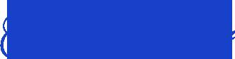 BlueRoseSaxophonesThebadBoyLogo