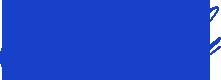 BlueRosesaxophonesTheLadyLogo