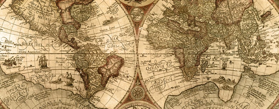 cropped-old-world-map-copy1